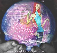 SKINNY FIBER INTERNATIONAL changing one body at a time www.SkinnyFiberInternational.net Skinny Fiber, How To Eat Less, Christmas Bulbs, Sweet Treats, Feelings, Holiday Decor, Sweets, Cheer Snacks