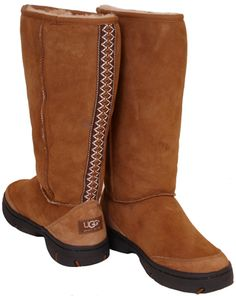 Ultimate Uggs