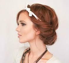 Risultati immagini per acconciature capelli medi