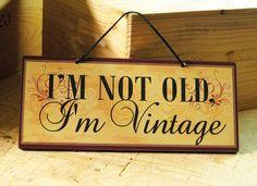 Zo oud als je je voelt! #starson45