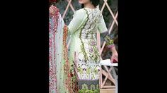 As we all know Eid is coming. For this special day PakRobe is providing special dresses to their customers. Bridal Dresses Online, Eid Dresses, Special Dresses, Indian Designer Outfits, Designer Dresses, Designer Kurtis Online, Kurtis Tops, Tunics Online, Indian Salwar Kameez