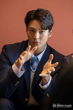 Joo Won, Korean Actors, Shinee, My Love, Korean Wave, Brother, Moon, The Moon