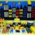 decoraciones-de-piñatas-para-niños-150x150.jpg (150×150)