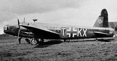 Wellington Bomber | Flickr - Photo Sharing!