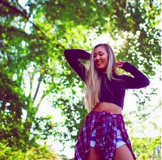 https://instagram.com/laurdiy/ check her our for some awesome pics and great DIYs  also don't forget to follow me ✌