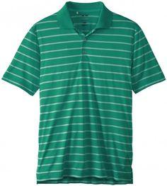 http://go-l-f.com/adidas-golf-mens-puremotion-2-color-stripe-jersey-polo/