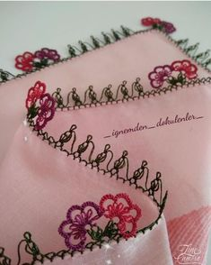 Modası Asla Geçmeyen 67 İğne Oyası Modelleri 67 Needle Lace Models That Never Go Out Of Fashion The Effective Pictures We Offer You About Crochet. Baby Knitting Patterns, Crochet Patterns, Bralette Pattern, Crochet Bracelet, Needle Lace, Knitting For Beginners, Knitted Shawls, New Baby Gifts, Knitting Socks