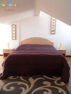 Nel cuore del Gargano, il Residence Porta Del Sole a Manfredonia, offre diverse soluzioni di alloggio per un preventivo chiama al 3487600755 - 3427872164