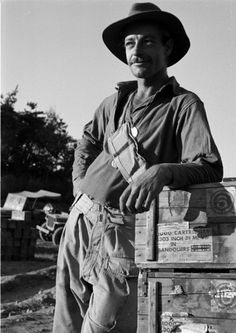 An Aussie soldier during a limited offensive in October 1951 during the Korean War
