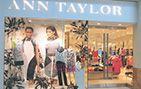 ANN TAYLOR: Women's Clothing, Suits, Dresses, Cashmere, Sweaters, Petites