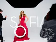 @stylewatchmag has t - http://47beauty.com/stylewatchmag-has-t/ valtimus.avonrepresentative.com  @stylewatchmag has the exclusive scoop on our partnership with Sofia Vergara for the new So Very Sofia fragrance! Avon Insider