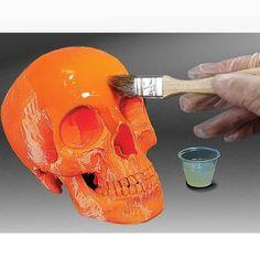 XTC 3D - Smooth-On Epoxidharz für 3D Drucker