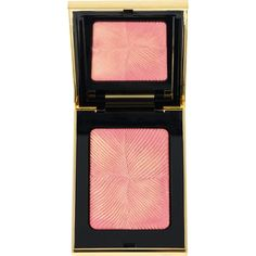 YSL Rosy Blush Collector Face Palette for Spring 2014