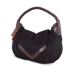 Puma Diabolo Handbag Bag Purse - Black £34.95