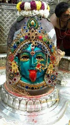 Kali Puja, Durga Kali, Kali Hindu, Krishna Hindu, Hindu Deities, Hinduism, Lord Krishna, Shiva Linga, Shiva Shakti