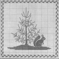 Gallery.ru / Фото #8 - деревья - anapa-mama