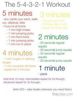 This workout still gets me breathing hard!This series of moves- I just completed- I believe this is the best Ab workout I've found to date. 10 Minute workout-focus on the abs Fitness Workouts, Fitness Motivation, Sport Fitness, Body Fitness, Fitness Diet, Fitness Models, Health Fitness, Workout Exercises, Workout Ideas