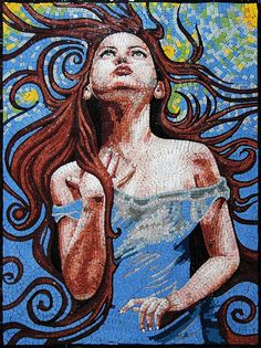 MS491 by Phoenician Arts, via Flickr