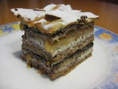UOL: Gastronomia, Liubliana.