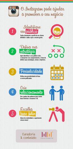 infografias marketing digital - Buscar con Google