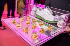 creative ways to include props in your party catering