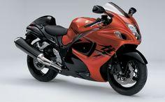 super fast suzuki racing bikes Car Pictures