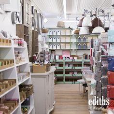 Home - ediths Home Fashion, Home Decor, Home Decor Accessories, Homes, Deco, House, Decoration Home, Room Decor, Home Interior Design