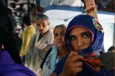 Indiano diz que crimes sexuais em Goa são causados por causa do biquíni