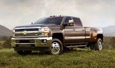 Chevy Silverado 3500HD Online Listings  http://www.cars-for-sales.com/?page_id=15207  #ChevroletSilverado3500HD #ChevroletSilverado3500HDHeavyDutyPickupTrucks #Chevyinfo #ChevyOnlineListings #ChevyOnlineSource #ChevySilverado3500HDForSale #ChevySilverado3500HDOnlineListings #ChevyTrucksOnlineListings