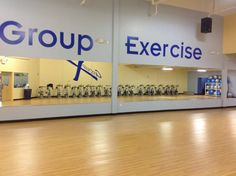 Looking to change up your fitness routine? You've come to the right place! Our group exercise classes are a great way to get fit and have fun. We offer yoga, Pilates, Zumba, spinning and much more. Blast Fitness, You Fitness, Group Fitness Classes, Training Classes, Weight Training, Zumba, Spinning, Pilates, Routine