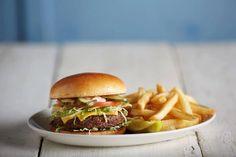 Restaurants with Gluten-Free Menus: Restaurants in Las Vegas