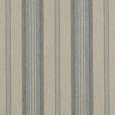 Pattern #190228H - 11   Classics Collection   Highland Court Fabric by Duralee