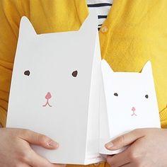 Amelie Gift Pack set // WonderlandRoom