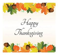 Happy Thanksgiving Wallpaper, Thanksgiving Background, Thanksgiving Wishes, Fall Background, Thanksgiving Pictures, Teacher Gift Baskets, Teacher Gifts, Fall Crafts, Crafts For Kids