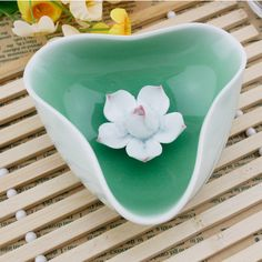 $13.25Handmade chinese style ceramic perfume incense holder http://www.aliexpress.com/store/product/Hot-sale-Handmade-chinese-style-ceramic-perfume-incense-holder-incense-stove-supplies/929700_1131794611.html