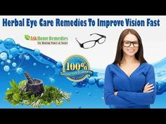 You can find more herbal eye care remedies at http://www.askhomeremedies.com/improve-weak-eyesight.htm