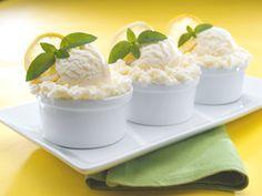Mojito-Ice-Cream