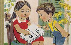Teach children the importance of respect for parents Importance Of Respect, Vintage Globe, Greek Language, Greek Culture, Painter Artist, Greek Art, Happy Art, Vintage Postcards, Art Lessons