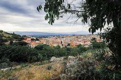 Dorgali – Unsere Flitterwochen auf Sardinien – Sardinia