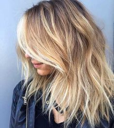 nice Natural Vibe: Short Messy Hair Ideas Check more at http://frisuren-haarstyle.com/natural-vibe-short-messy-hair-ideas/