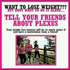www.plexusslim.com/beckydavis  #plexus #health #wellness