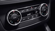 GL-Class Large, 7 Passenger SUV: GL350, GL450, GL550 | Mercedes-Benz