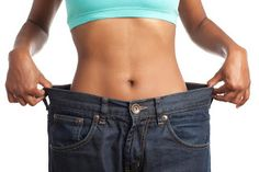 Guidelines to lose weight loss and a healthier lifestyle. This will change your life. ~ Lifestyle Tips for all