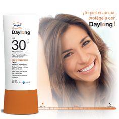Facial, Shampoo, Personal Care, Beauty, Sensitive Skin, Fat, Facial Treatment, Self Care, Facial Care