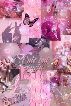 Pink aesthetics hot pink Paris Hilton wallpaper style aesthetics pink is my favorite color hearts wallpaper champagne diet Bad Girl Wallpaper, Retro Wallpaper, Wallpaper Iphone Cute, Pink Paris Wallpaper, Pink Wallpaper Heart, Pastel Pink Wallpaper Iphone, Wallpaper Quotes, Iphone Wallpaper Tumblr Aesthetic, Aesthetic Pastel Wallpaper