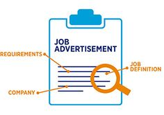 The key to hiring- Job Adverts which will help you to attract the right talent for your organization. But your job adverts are somewhere lacking behind for finding the top talent for your company. Job Advert with free job posting is the solution for attracting a large range of candidates.  Ultimately, every company is looking for the best man or woman for the job with their free job posting.  Following will help you out how you can cope with free job posting and your job adverts