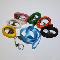 e cig lanyard   Consumer Electronics, Gadgets & Other Electronics, Other Gadgets   eBay!