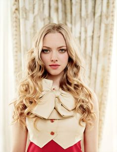 awesome hair styles 343 best amanda seyfried images on american 6247