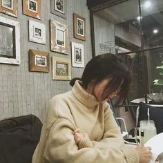 #girl #ulzzang #foodies