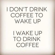 Coffee Wallpaper Vintage - Coffee Girl Night - Coffee And Books Icon - Coffee Talk, Coffee Is Life, I Love Coffee, My Coffee, Coffee Drinks, Coffee Lovers, Coffee Beans, Folgers Coffee, Coffee Mugs
